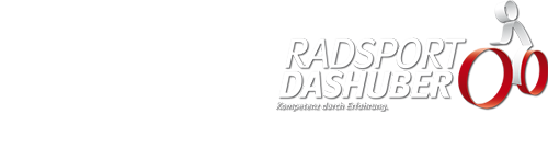 Radsport Dashuber in Garching an der Alz